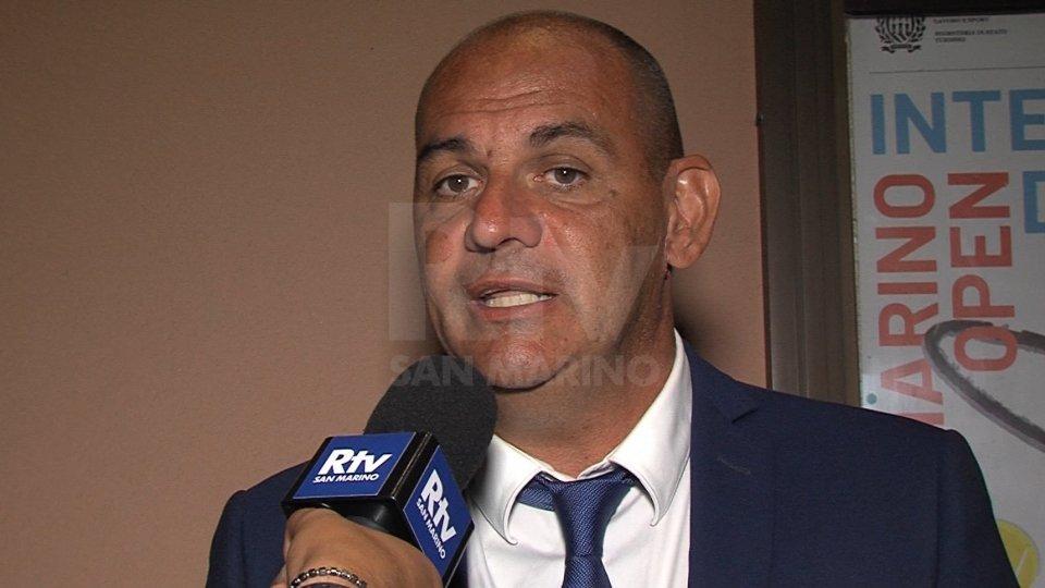 Nel video l'intervista a Christian Forcellini - Presidente FST