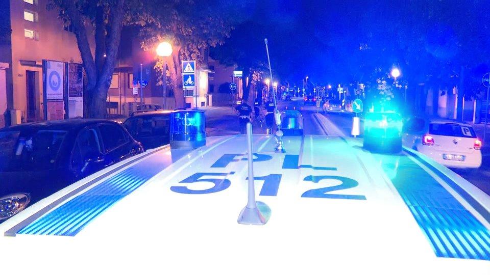 Assembramenti: Peter Pan, quarta discoteca chiusa in 3 giorni dalla Polizia di Stato