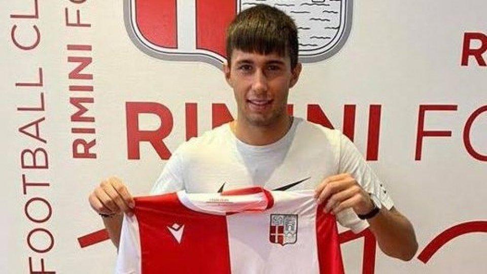 ph: @RiminiFootballClub