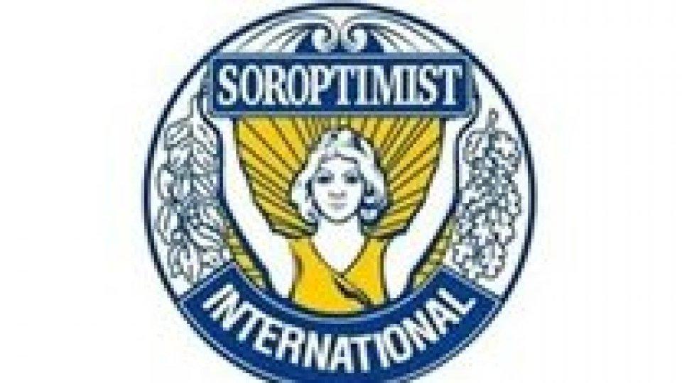 Soroptimist: con le donne dell'Afghanistan
