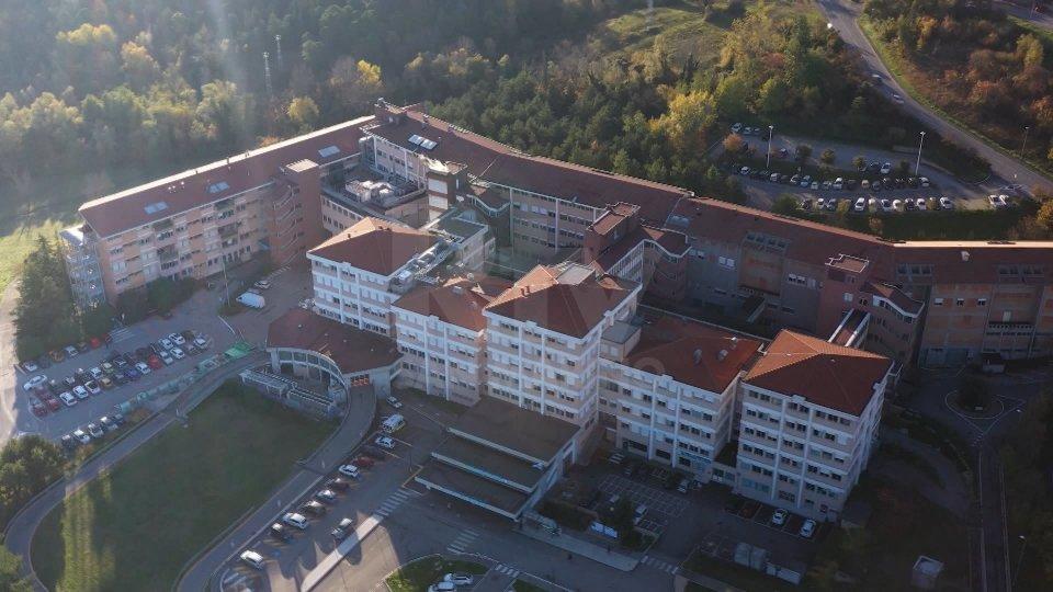 Covid: 5 i nuovi casi a San Marino, 58 i positivi attivi