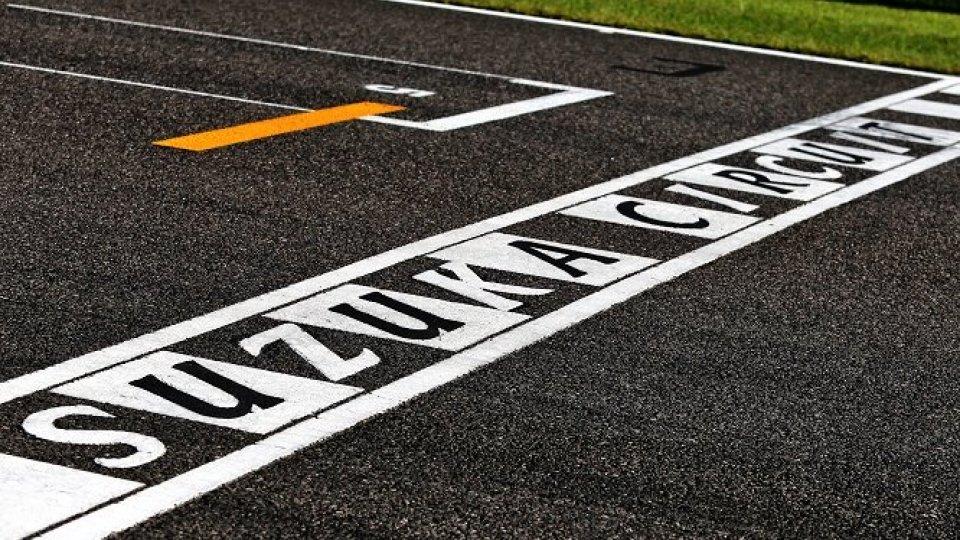 F1, salta il Gp del Giappone ad ottobre