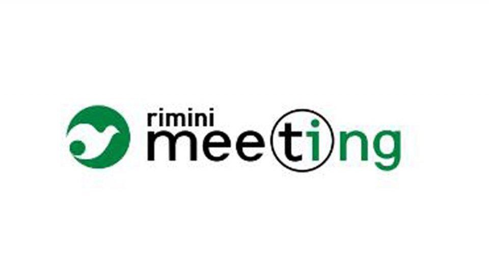 Il messaggio di papa Francesco al Meeting di Rimini
