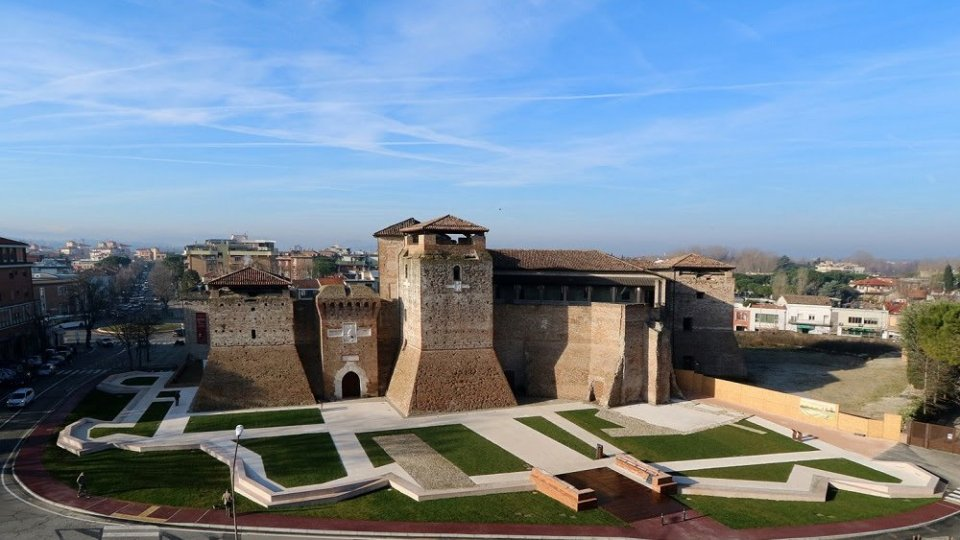 Apre il Fellini Museum a Rimini