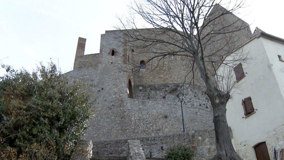 """Due giorni dedicati alla cultura esoterica: a Montefiore arriva """"Magica Luna"""""""