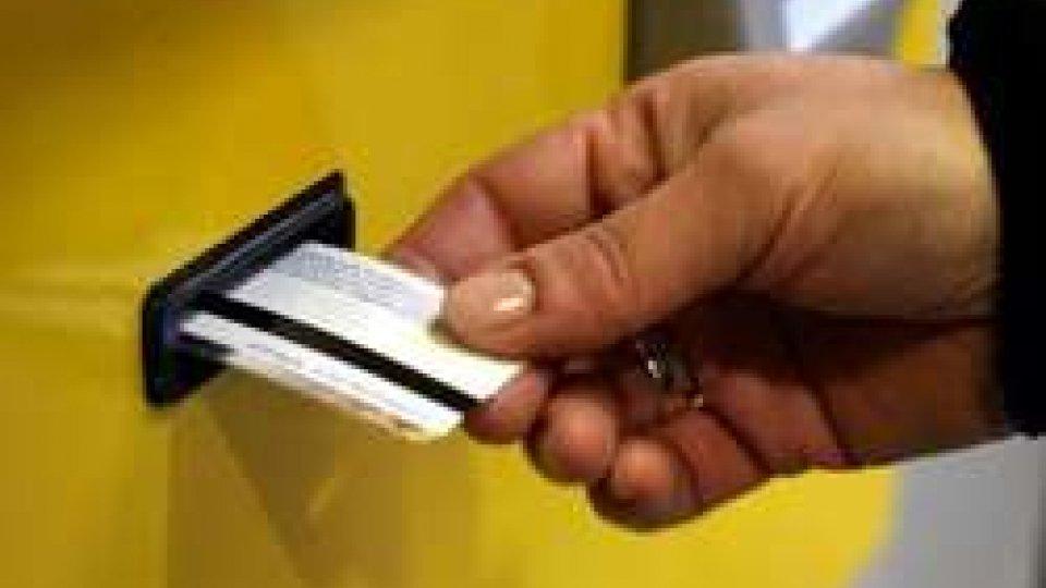 """Start Romagna: """"validazione obbligatoria"""" per chi usa il trasporto pubblico"""