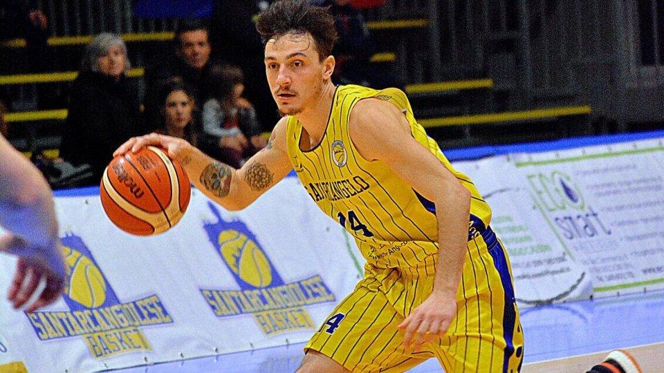 ph social: @pallacanestro titano