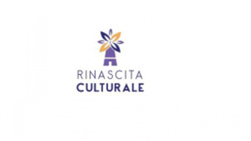 Nasce l'associazione Rinascita Culturale