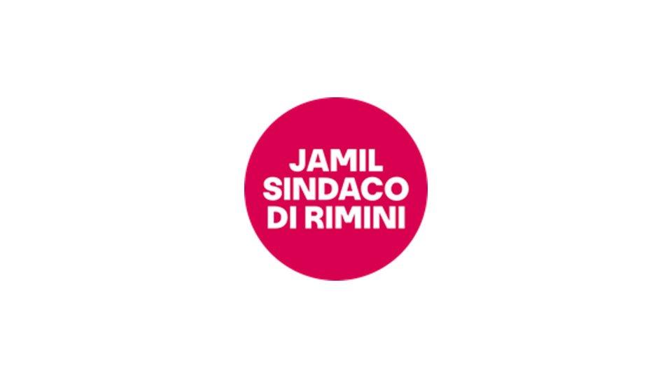 Jamil Sadegholvaad e Chiara Bellini hanno incontrato il Ministro del Lavoro Andrea Orlando