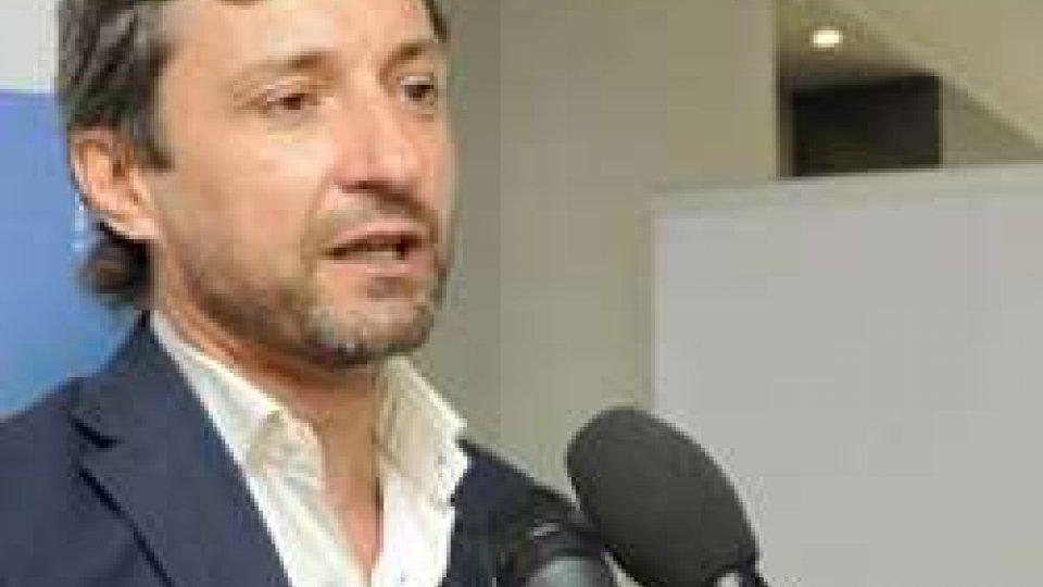 Dichiarazione del sindaco di Rimini, Andrea Gnassi