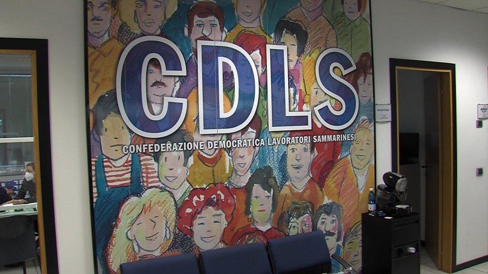 Cdls: parte la maratona delle assemblee in vista del 16° Congresso