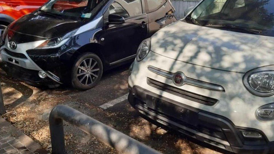 Foto Fb: San Marino risponde
