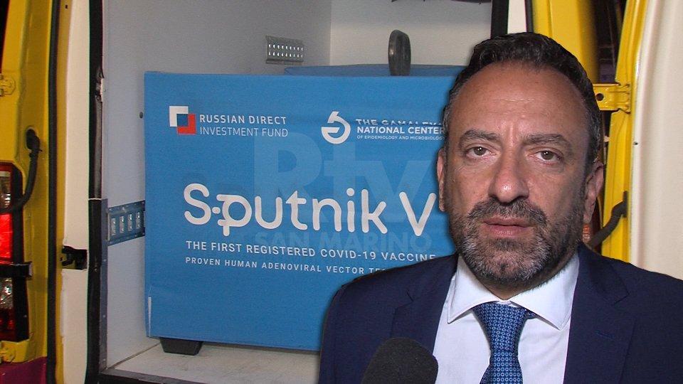Nel video l'intervista al Segretario Luca Beccari