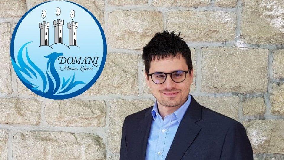 """DOMANI - Motus Liberi: """"Settembre alle porte: è il momento di accelerare sulle cose da fare"""""""