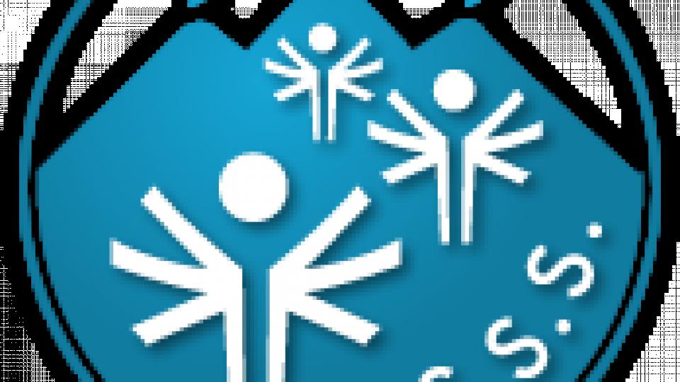 La Federazione sammarinese Sport Speciale riparte alla grande: aperte le iscrizioni per l'anno 2021-2022