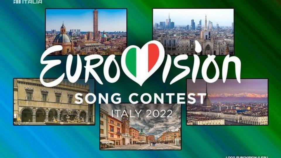 @eurofestivalit