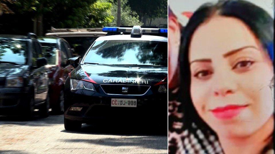 Ragazza 21enne scomparsa nel Ravennate, appello dei Carabinieri