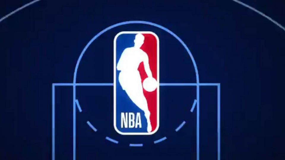 I dieci giocatori NBA con la miglior percentuale di partite vinte