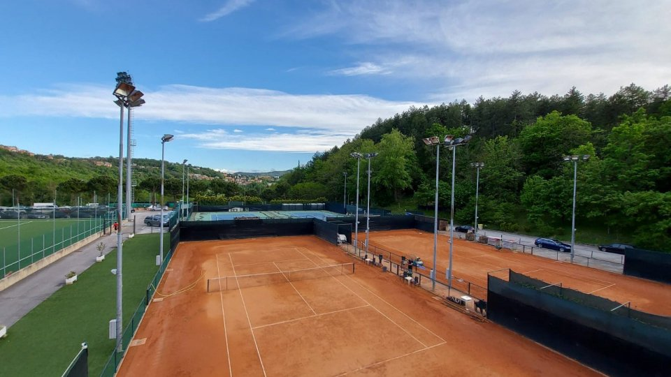 Finisce il primo turno della San Marino Junior Cup: risultati altalenanti per il Titano