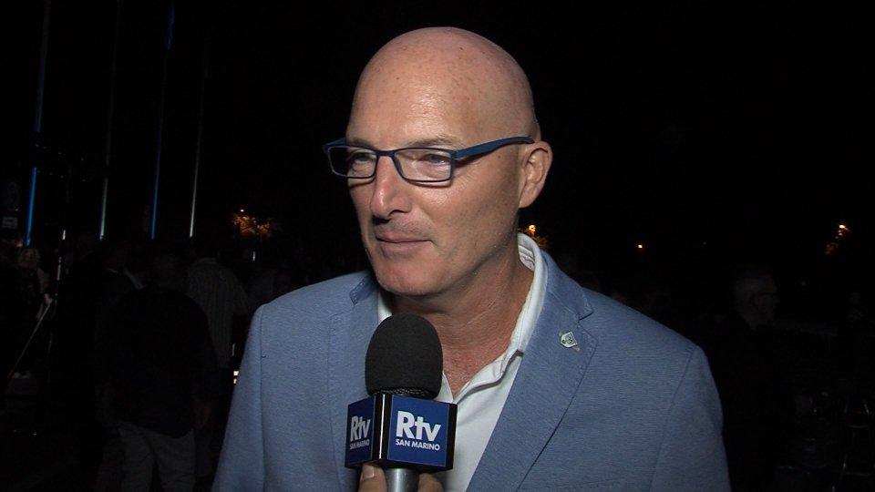 Nel video l'intervista a Federico Valentini