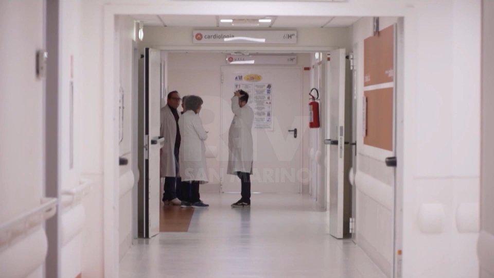 Gli Ordini dei Medici Chirurghi e Odontoiatri di Forlì-Cesena, Ravenna e Rimini preoccupati per il precipitare della situazione in Afghanistan