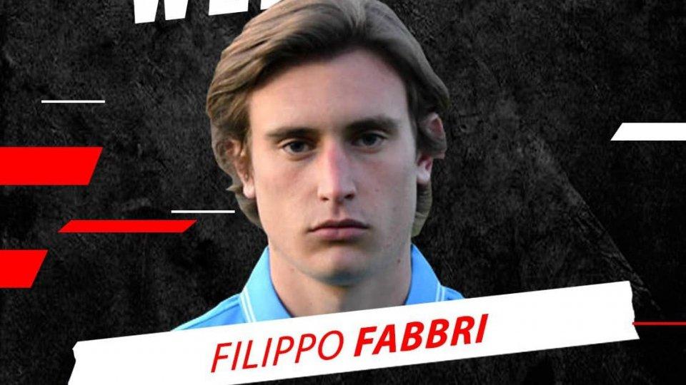 Forlì F.C. (Facebook)