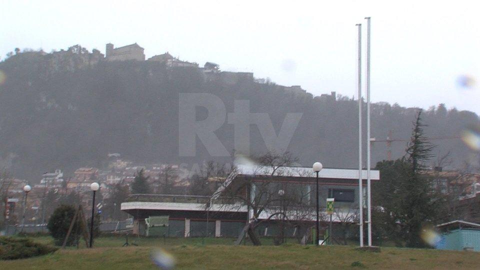 """Meteo: piogge e """"freddo"""" nel weekend a San Marino e in Romagna"""