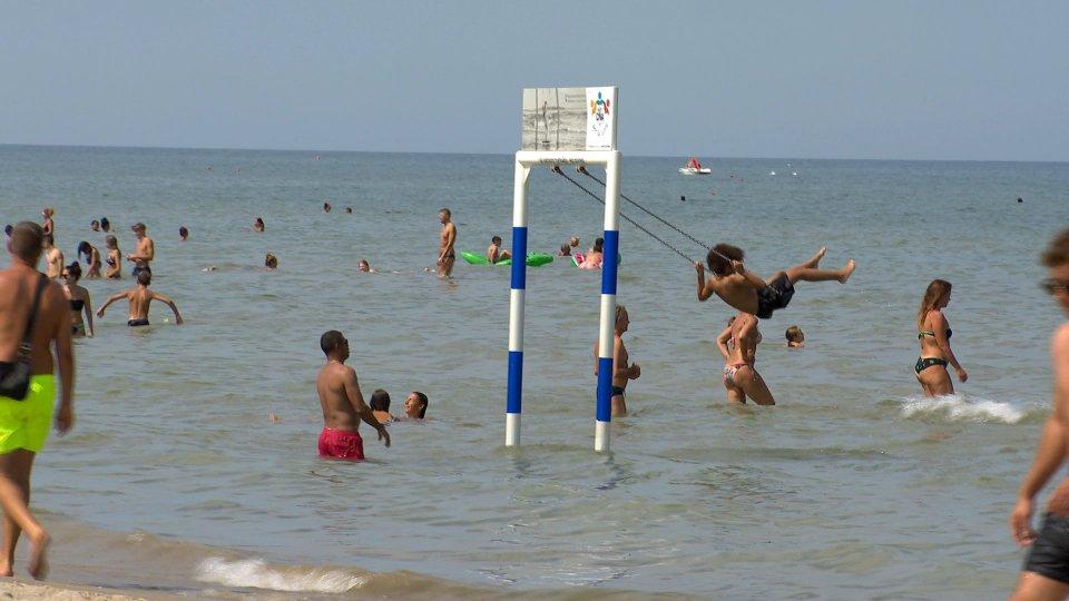 Turismo: albergatori Rimini, 'stagione con ottimi risultati'