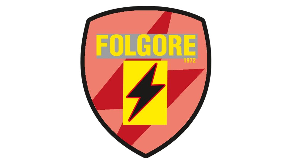 Folgore: Gueye e Pilotto in giallorossonero