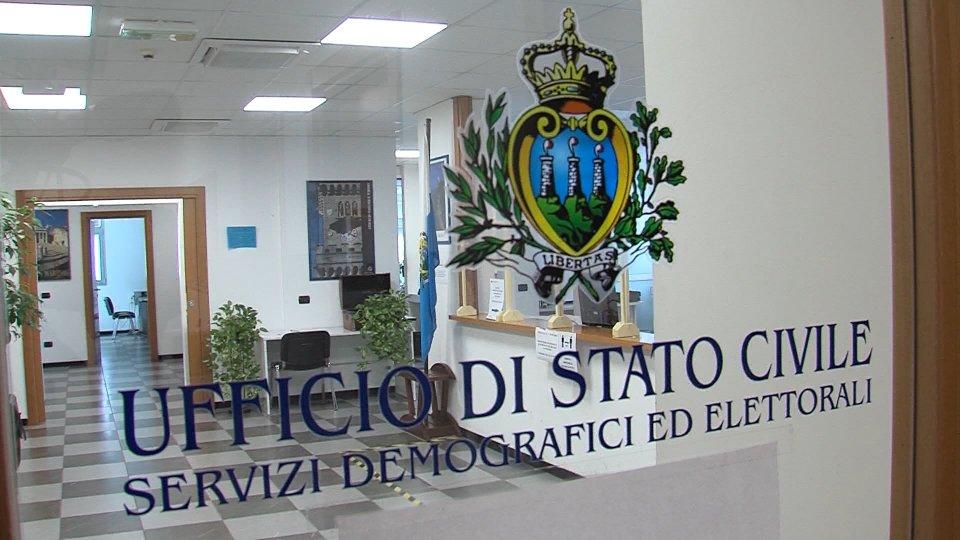 Selezione dirigente Stato Civile, i chiarimenti della Direzione Funzione Pubblica