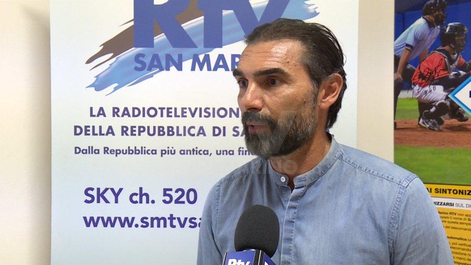 Nel video l'intervista a Pierangelo Manzaroli
