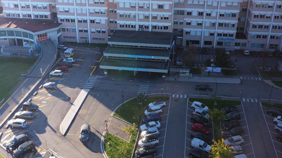 Covid San Marino: 82 i casi attivi ma calano i ricoveri