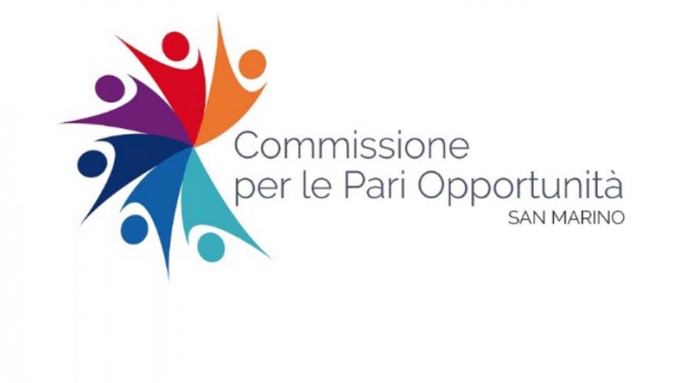 Referendum Igv: la Commissione Per le Pari Opportunità auspica confronto pacato ed equilibrato