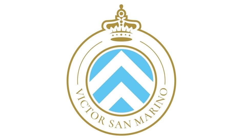 Il Victor San Marino in diretta su RTV SPORT