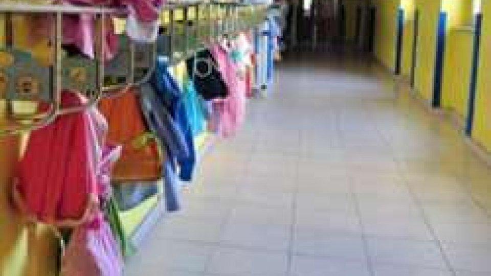Avvio anno scolastico. Contatti stretti, tamponi e quarantene: le indicazioni operative della Regione per la riapertura in sicurezza delle scuole e dei servizi educativi per l'infanzia