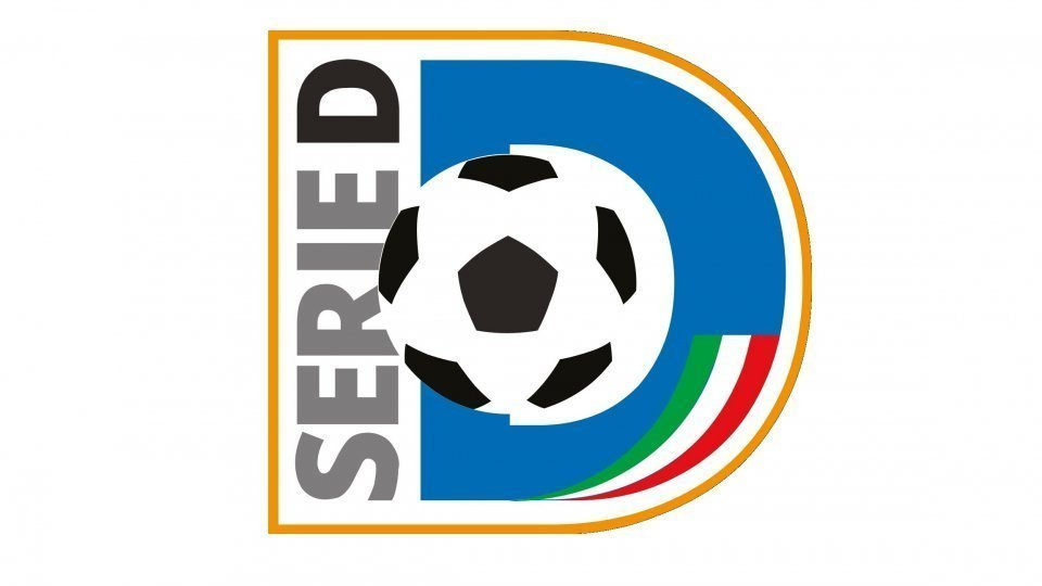 Serie D: ecco il girone delle romagnole