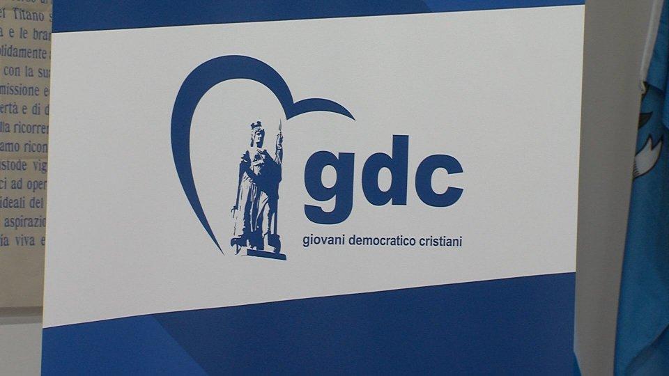I GDC intervistano il Segretario Andrea Belluzzi su scuola e green pass