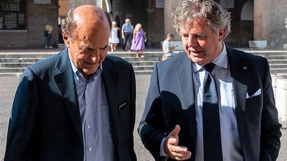 """Gianni Indino, presidente del SILB-Fipe dell'Emilia Romagna: """"Anche all'onorevole Bersani ho rivolto un appello per la costituzione di un tavolo di lavoro che permetta la riapertura delle discoteche"""""""