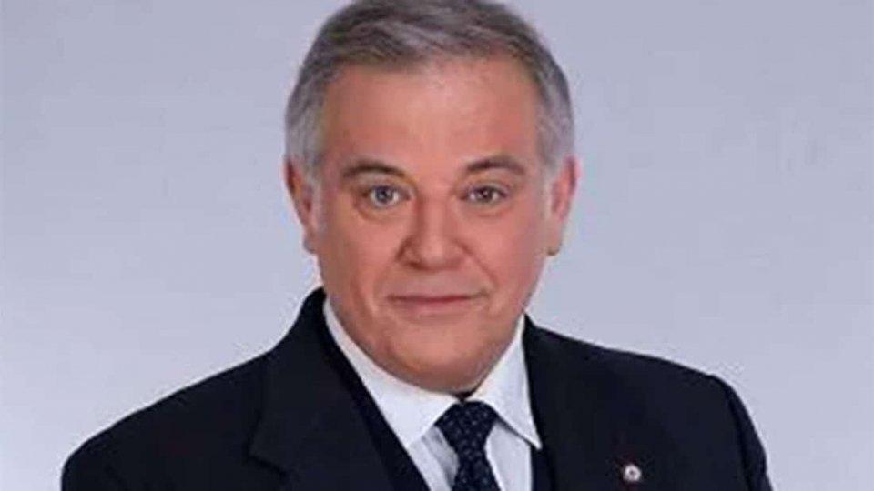 Ludovico Di Meo designato Direttore Generale di San Marino Rtv