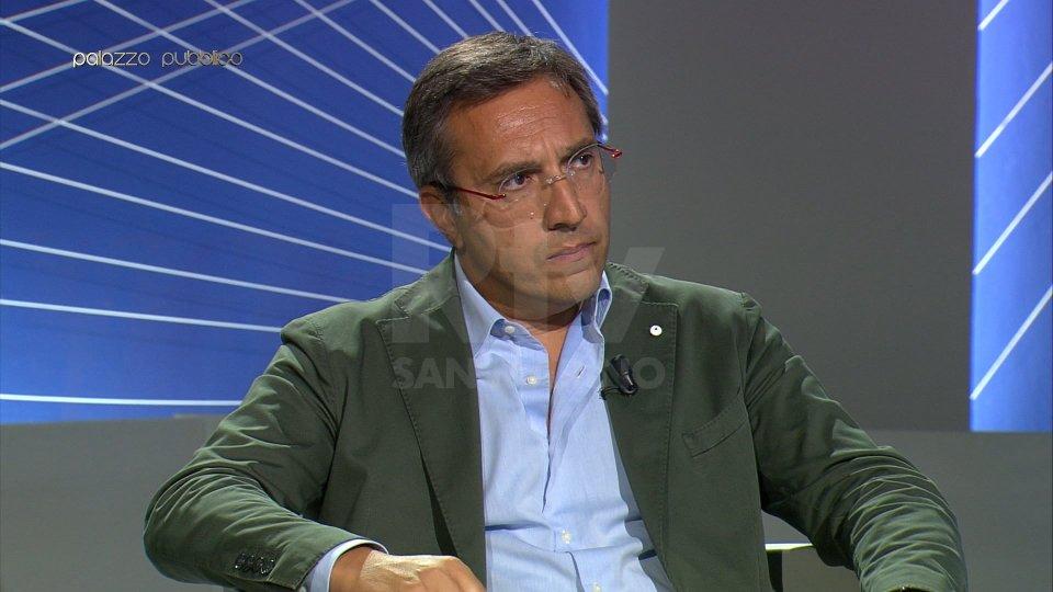 Reggenza: il Pdcs designa all'unanimità Francesco Mussoni