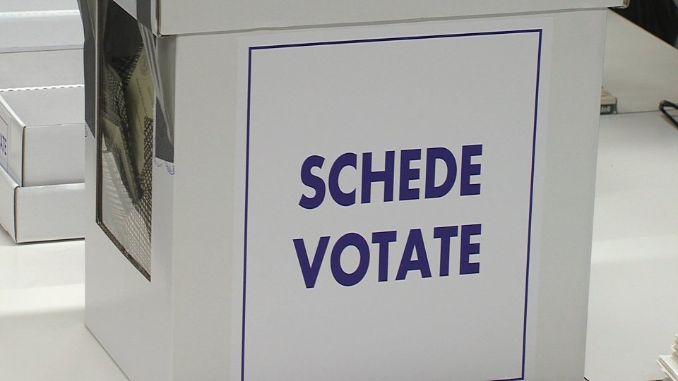 Ivg: si apre la campagna referendaria