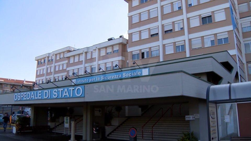 Coronavirus, scendono a 54 i positivi attivi a San Marino. Stabili i ricoveri
