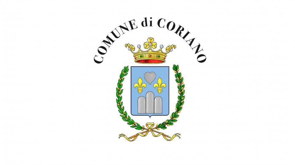 """Comune di Coriano: """"Al via il nuovo anno scolastico"""""""
