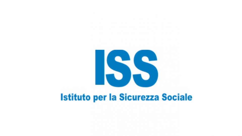 ISS: Rilascio nuova emissione di tessere vaccinali e attivazione Fascicolo sanitario elettronico