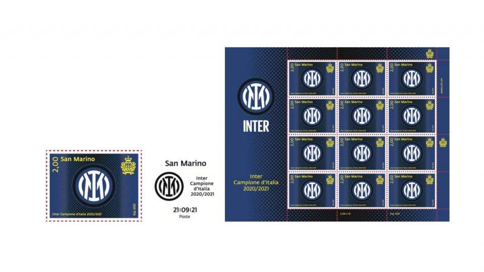 UFN: Inter Campione d'Italia 2020-2021