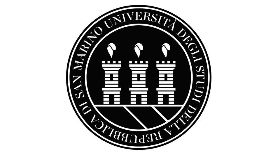 All'Università di San Marino una borsa di studio per attività di ricerca e progettazione europea