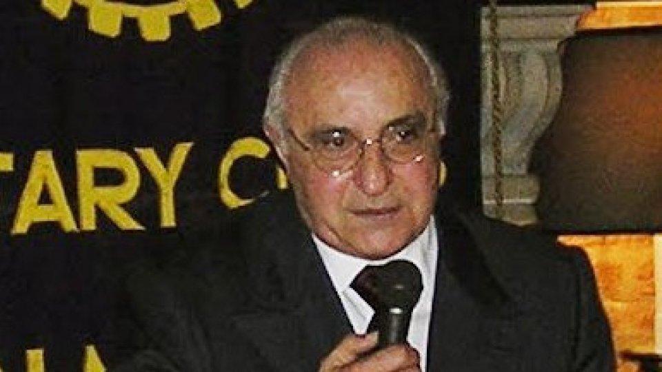 Il cordoglio della Segreteria di Stato per la Sanità per la scomparsa di Giovanni Galassi,  medico e chirurgo dell'Ospedale di Stato e fondatore del CEMEC