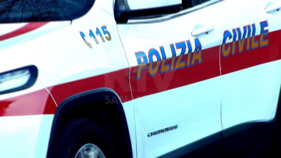 Due incidenti a San Marino: prognosi di 30 giorni per un 61enne e un minorenne sammarinesi