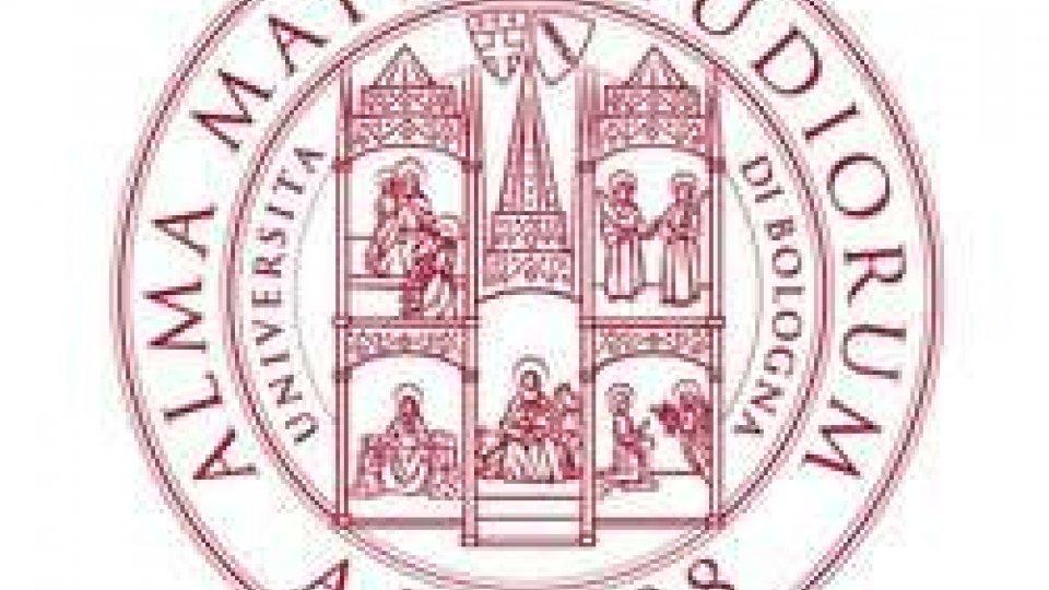 Riparte il Master in Giornalismo dell'Università di Bologna