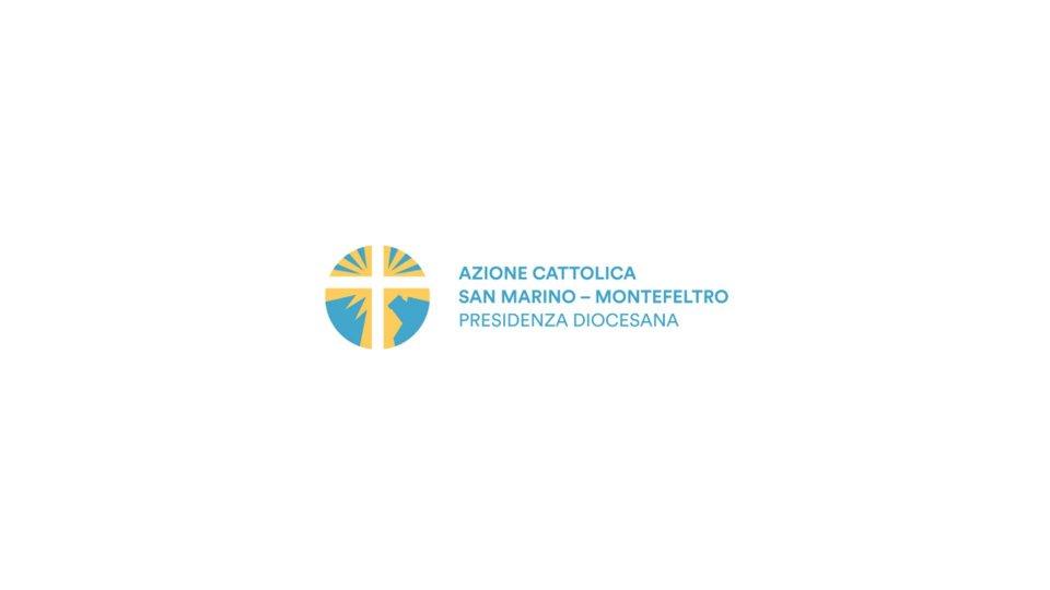 """AC San Marino - Montefeltro: """"Fermo SI alla difesa della vita dal suo concepimento, NO all'aborto"""""""